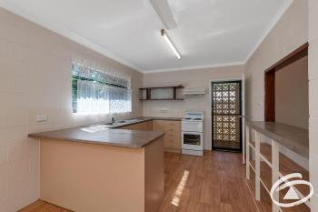 18 Carroo St, Bayview Heights, QLD 4868