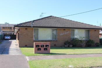 Unit 5/20 Railway Rd, New Lambton, NSW 2305