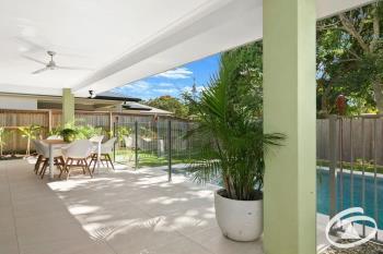 12 Midship St, Trinity Beach, QLD 4879