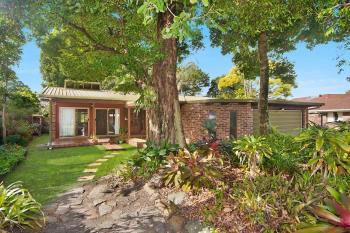 14 The Peninsula , Yamba, NSW 2464
