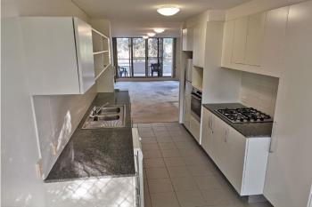 13/1 Owens Ave, Newington, NSW 2127