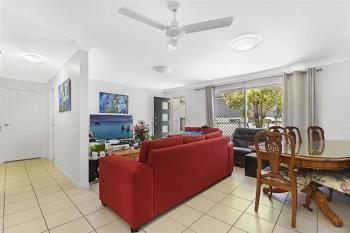 1/20 White St, Southport, QLD 4215
