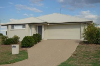 1A Ashley Ct, Biloela, QLD 4715