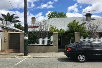 79 Lindsay St, Perth, WA 6000