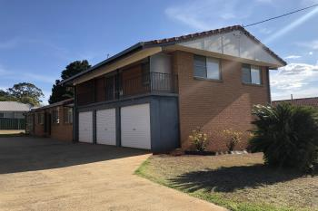 1/24 Grey St, South Toowoomba, QLD 4350