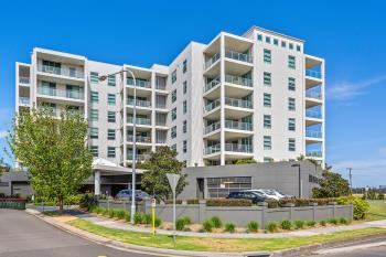105/1 Grand Ct, Fairy Meadow, NSW 2519