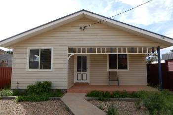 474 Lane Lane, Broken Hill, NSW 2880