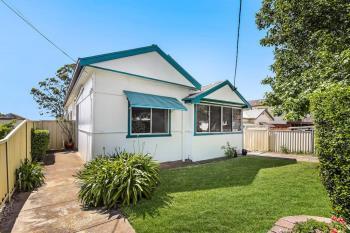 9 Taralga St, Old Guildford, NSW 2161