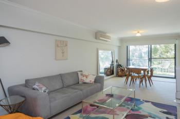 17/2 Outram St, West Perth, WA 6005