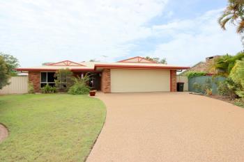9 Tineele Pl, Emerald, QLD 4720