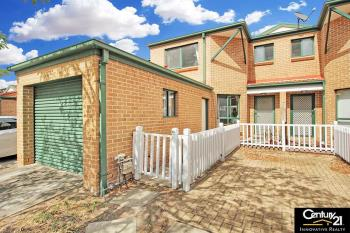 61/169 Horsley Rd, Panania, NSW 2213