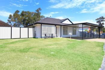 111 Sidney Nolan Dr, Coombabah, QLD 4216