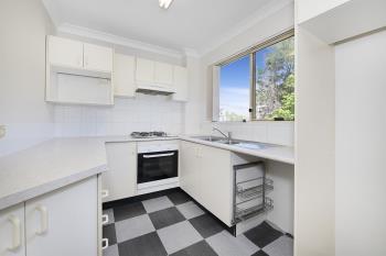 55/10 Broughton St, Canterbury, NSW 2193