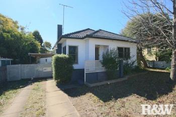13 Stapleton Pde, St Marys, NSW 2760