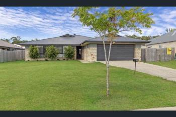 10 Glasshouse St, Caboolture, QLD 4510