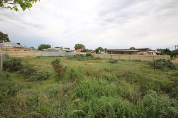23 Range View Rd, Stirling North, SA 5710