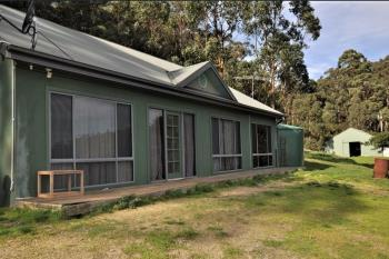 290 Paternoster Rd, Cockatoo, VIC 3781