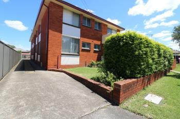 4/41 Platts Ave, Belmore, NSW 2192