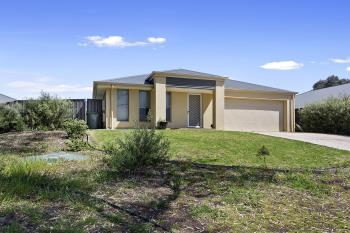 34 Barker Rd, Mount Barker, SA 5251
