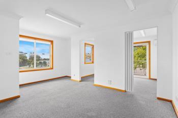 132 Burdekin Dr, Albion Park, NSW 2527