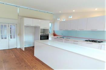 82 Northumberland Ave, Stanmore, NSW 2048