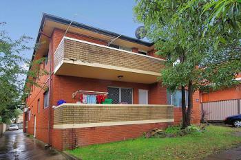 5/79 Knox St, Belmore, NSW 2192
