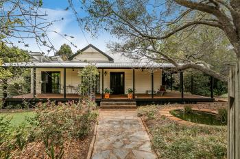 223 South St, South Toowoomba, QLD 4350