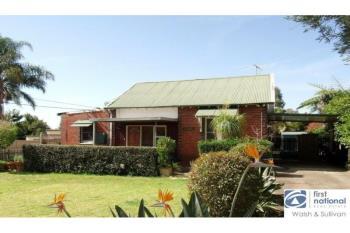 117 Binalong Rd, Old Toongabbie, NSW 2146