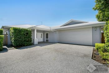 13 Seawater St, Thornlands, QLD 4164