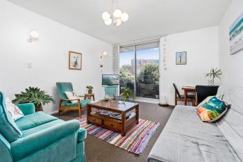 10/43 Denham St, Bondi, NSW 2026