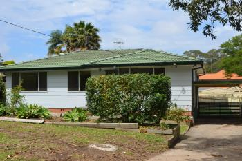 20 Pelican St, Tumbi Umbi, NSW 2261
