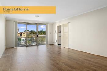 79/3 Riverpark Dr, Liverpool, NSW 2170