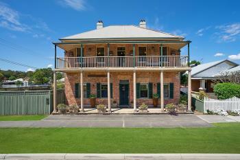 14 Banks St, East Maitland, NSW 2323