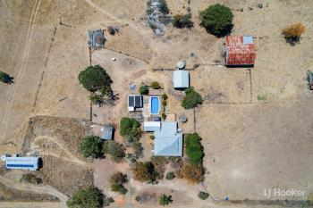 953 Coominya Connection Rd, Mount Tarampa, QLD 4311