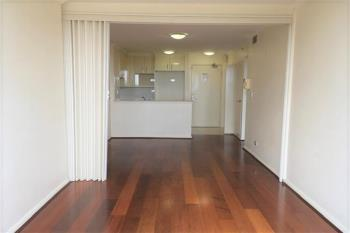 35/809-811 Pacific Hwy, Chatswood, NSW 2067