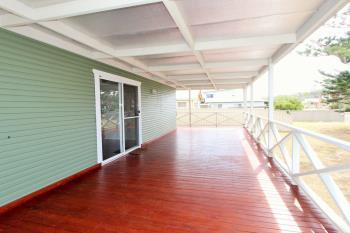 2 Scott St, Harrington, NSW 2427