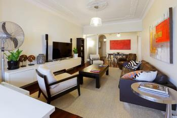24/40a-42 Macleay St, Potts Point, NSW 2011