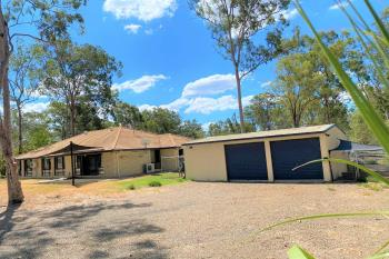 3 Lewis Ct, Lockyer Waters, QLD 4311