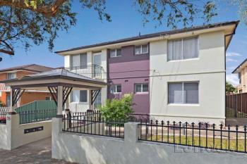 2/78 Park St, Campsie, NSW 2194