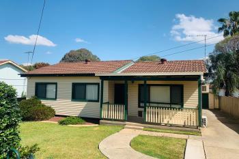 202 Carpenter St, St Marys, NSW 2760