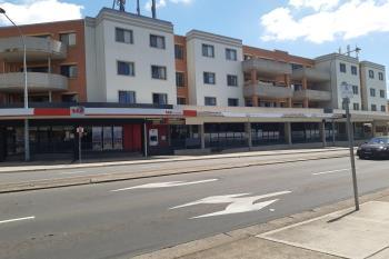 32/285 Merrylands Rd, Merrylands, NSW 2160