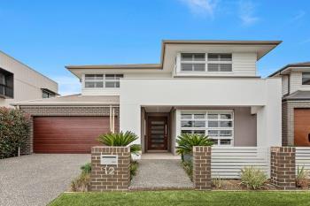 12 Pier Ave, Shell Cove, NSW 2529