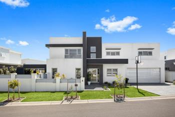 4 Red Sands Ave, Shell Cove, NSW 2529