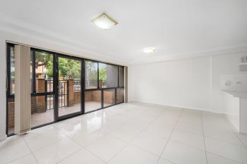 7/29-31 Eastbourne Rd, Homebush West, NSW 2140
