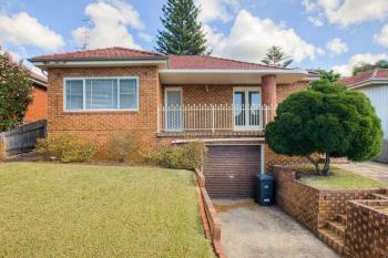 293 Princes Hwy, Corrimal, NSW 2518