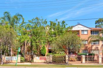 26/17-23 Addlestone Rd, Merrylands, NSW 2160