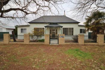 59 Lambeth St, Glen Innes, NSW 2370
