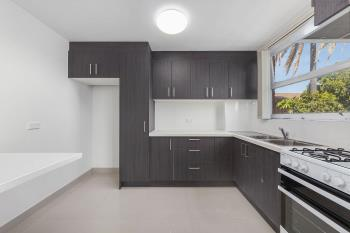 6/3 Union St, Lidcombe, NSW 2141
