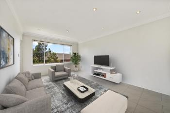 7/144 Edwin Street North , Croydon, NSW 2132