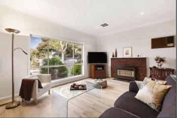 1/13 Salem Ave, Oakleigh South, VIC 3167
